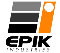 Epik Industries
