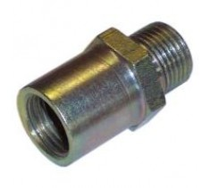 Sandwich Plate Centre Bolt