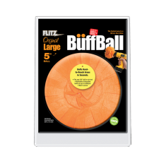BuffBall 5