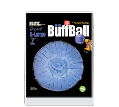 BuffBall 7